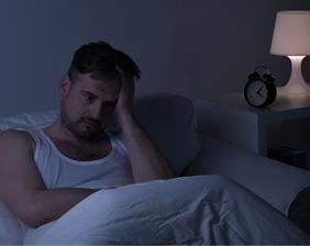 6 Myths about sleep quashed