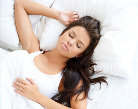 Sleeping Pills - Introduction, Types and Effects of long-term use