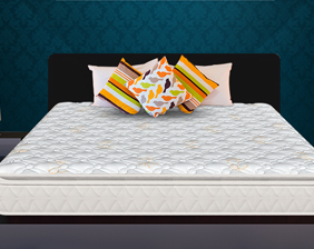 How do you know that its the time to change your mattress?